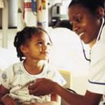 nurse142
