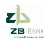 ZB Financial Holding