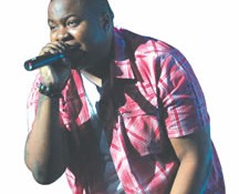 sean kingston 9 june