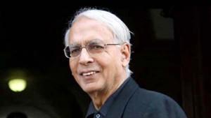 Vidya Charan Shukla