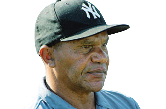 4a21a43d3e8 Joey Antipas in good start at Amazulu | The Chronicle
