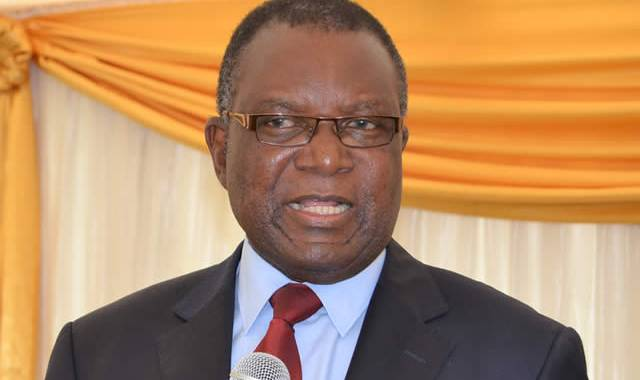 Cabinet Approves Beitbridge Highway Epc Agreement The Chronicle