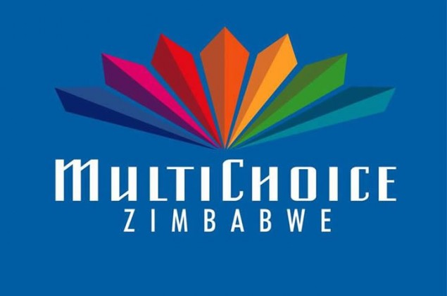 DStv fires 'all' Bulawayo staff | The Chronicle
