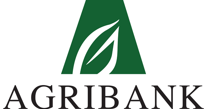 Agribank: Agribank Targets $105m Support To Farmers
