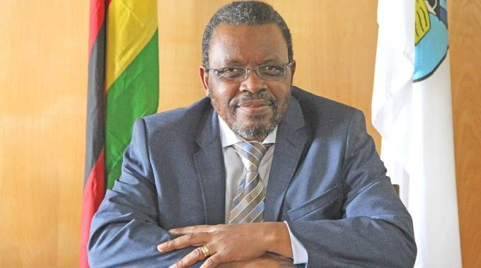 Private sector funding to complete NUST buildings | The