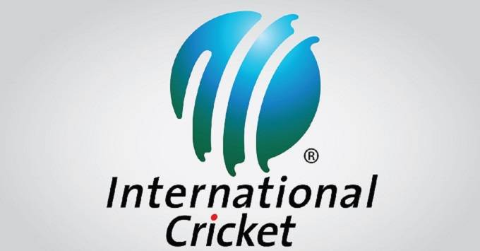 Icc Revamps Qualification Path For 2023 World Cup In India