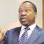Banking sector profits jump 61 percent