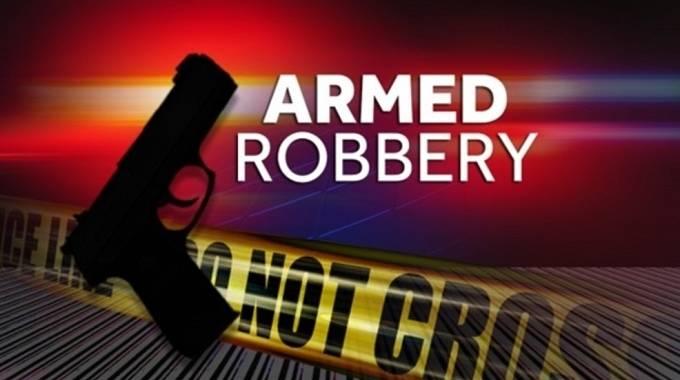 Gweru armed robbers pounce on butchery