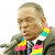 EDITORIAL COMMENT: Zimbabwe shall rise again, let's be patient as Govt implements reforms