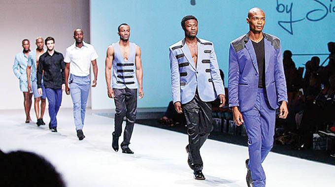 All Set For Fashion Indaba In Bulawayo The Chronicle