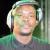 DJ Mzoe to celebrate 35th b-day with online gig