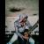 HiRev Rockstar collaborates with Novuyo Seagirl
