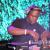 DJ Mzoe plans massive comeback online gig