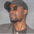 Gwanda personalities unite to assist vulnerable people