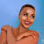 JUST IN: Byo model Cocoa seeks votes for Miss Eloquent Africa 2021 spot