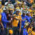 Chiefs 'aware of' and 'will discuss' Twitter posts trending on '#KaizerChiefsProtest