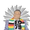 President to lead no under-18 ZITF