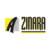 Bulk of emergency road rehabilitation funds lie idle – Zinara